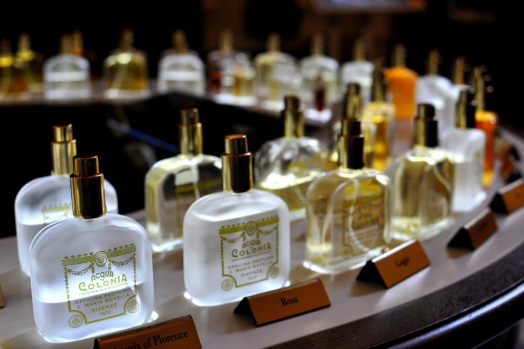 セレブや超一流の香り|高級香水(メゾンフレグランス)オススメ17選
