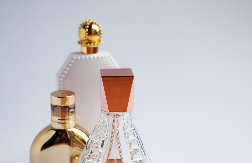 【香水メンズ】香りモテにこだわる男性が使う『人気アトマイザー』7選